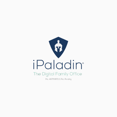 IPaladin, family office software, portfolio management software, consolidated reporting software