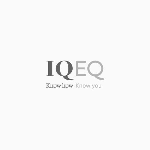 iqeq, family office software, portfolio management software, consolidated reporting software