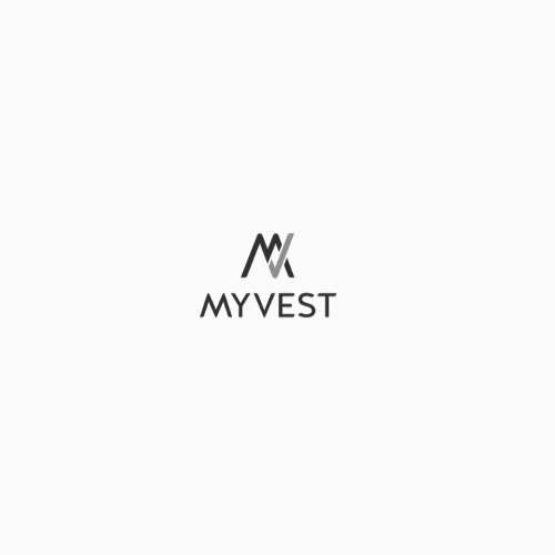 MyVest, Sipfamily office software, portfolio management software, consolidated reporting software