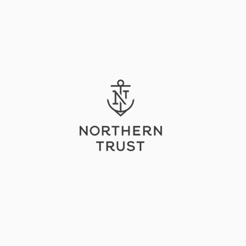 Northern Trust, family office software, portfolio management software, consolidated reporting software