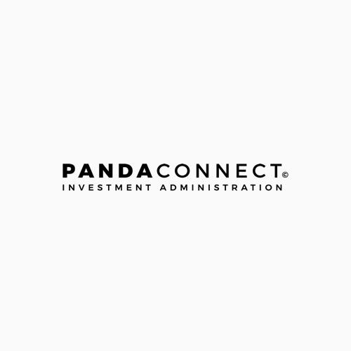 PandaConnect