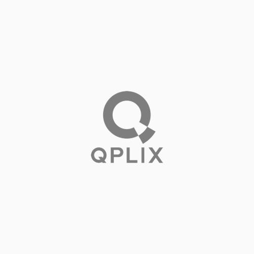 QPLIX GmbH