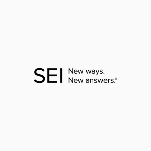 SEI New Ways