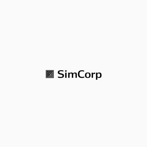 Simcorp Coric