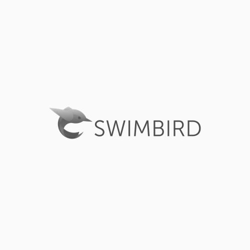 SWIMBIRD