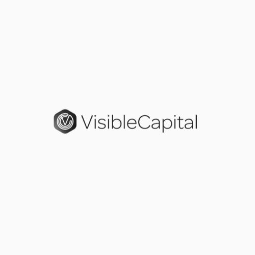 Visible Capital