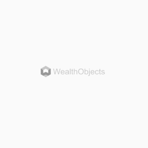 Wealth Objects