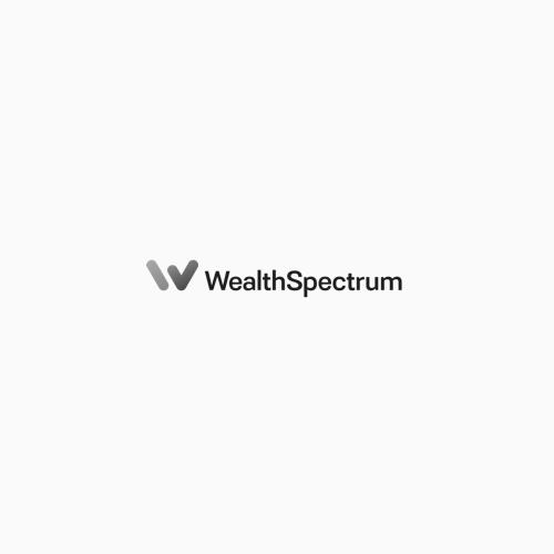 Wealth Spectrum