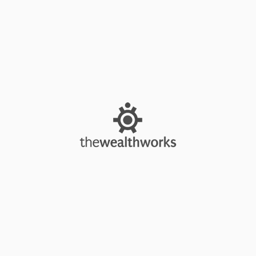 Wealthworks+