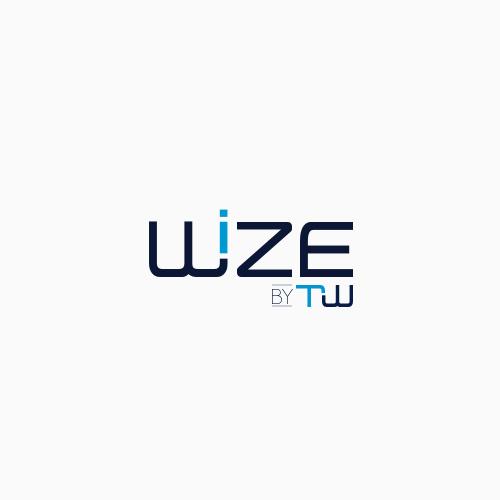 Wize BY Teamwork