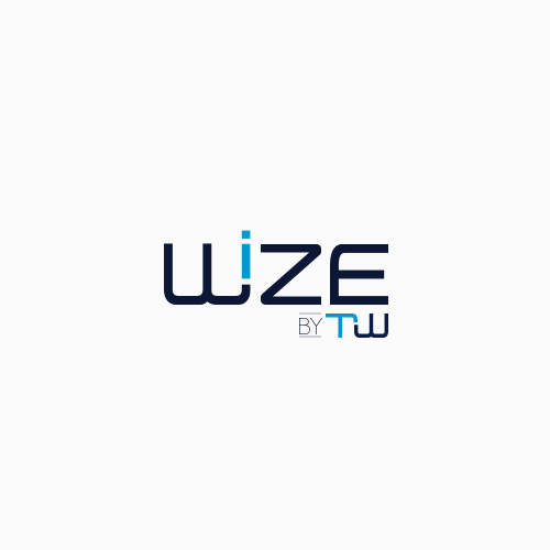 Wize BY Teamwork