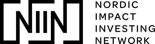 Nordic Impact Investing Network