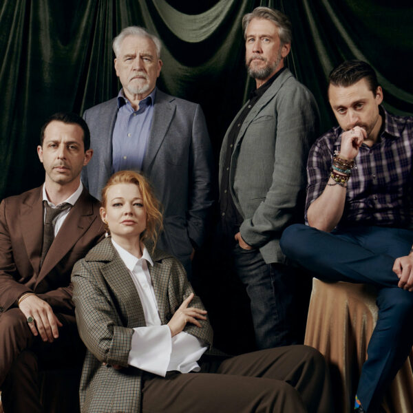 5 lessons for family offices from HBO's Succession