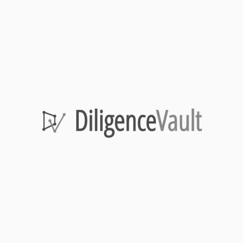 DiligenceVault