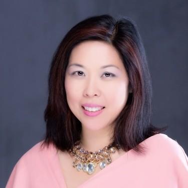Maryling Yu